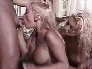 Sex shops devon Devon and jill kelly - threesome