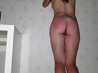 Xxx free garder belt videos - Wife belting