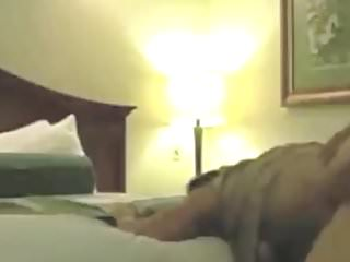 Snoop dogg doogystyle asian pornstar Terrible dogge