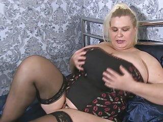 Shower boob wet hirt - Samantha sanders huge boobs fun and wet cunt masturbation