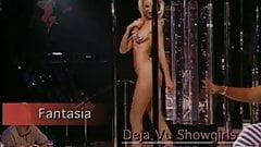 Stripper USA Championship 1