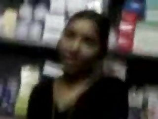 Women sex book - Telugu girl sex inside books store