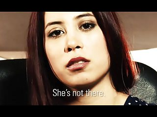 Femme fatale lesbian sex video - Femme fatale paula shy masturbating