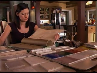 Sharon stone sex scene video Sharon stone, paget brewster - huff s2e06
