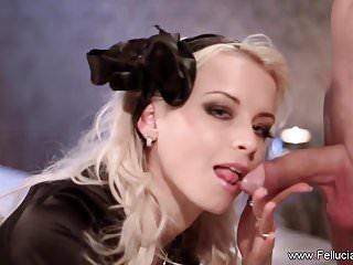 Porn designed for hetrosexual women Cfnm blowjob designed for pleasure