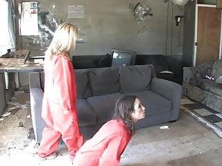 Whore cumshots White trash whore 2 m22