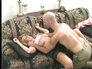 Swingers free websites - 2 people meet up off sex dating website for a good fuck