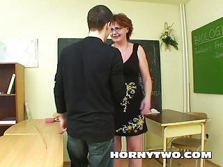 Redhead mature pussy - Big cock for redhead mature fuckhole need suck hard cock for