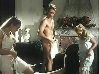 Is marquis of posa gay Marquis de sade 1994