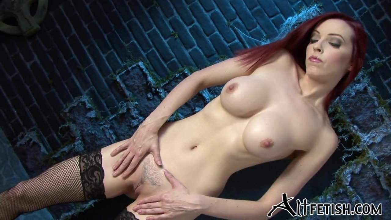 emily marilyn porno