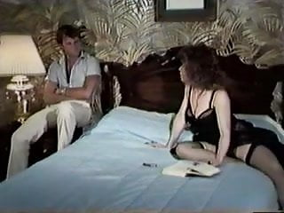 Young son sex slave her mom - Retro mom and not her son 1