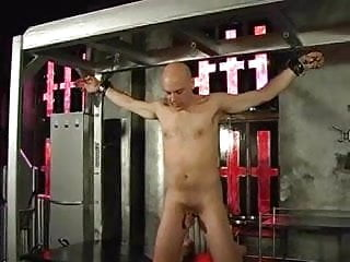 Bruce willis sex scene video - Bruce willis lookalike gets dominated