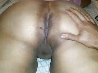 Threesome how to ask my wife My wife ask me to video her ass