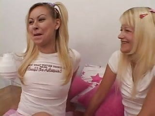 Milton keynes escorts milton keynes - Milton twins compilation part 2