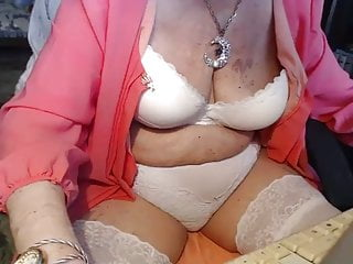 Young guys old grannys porn 90 year old russian granny wanted to help the young guys