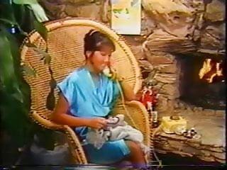 Fever interracial jungle Yellow fever - 1984