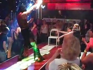 Latino fucked on party redtube Girls fucked on a party by strippers
