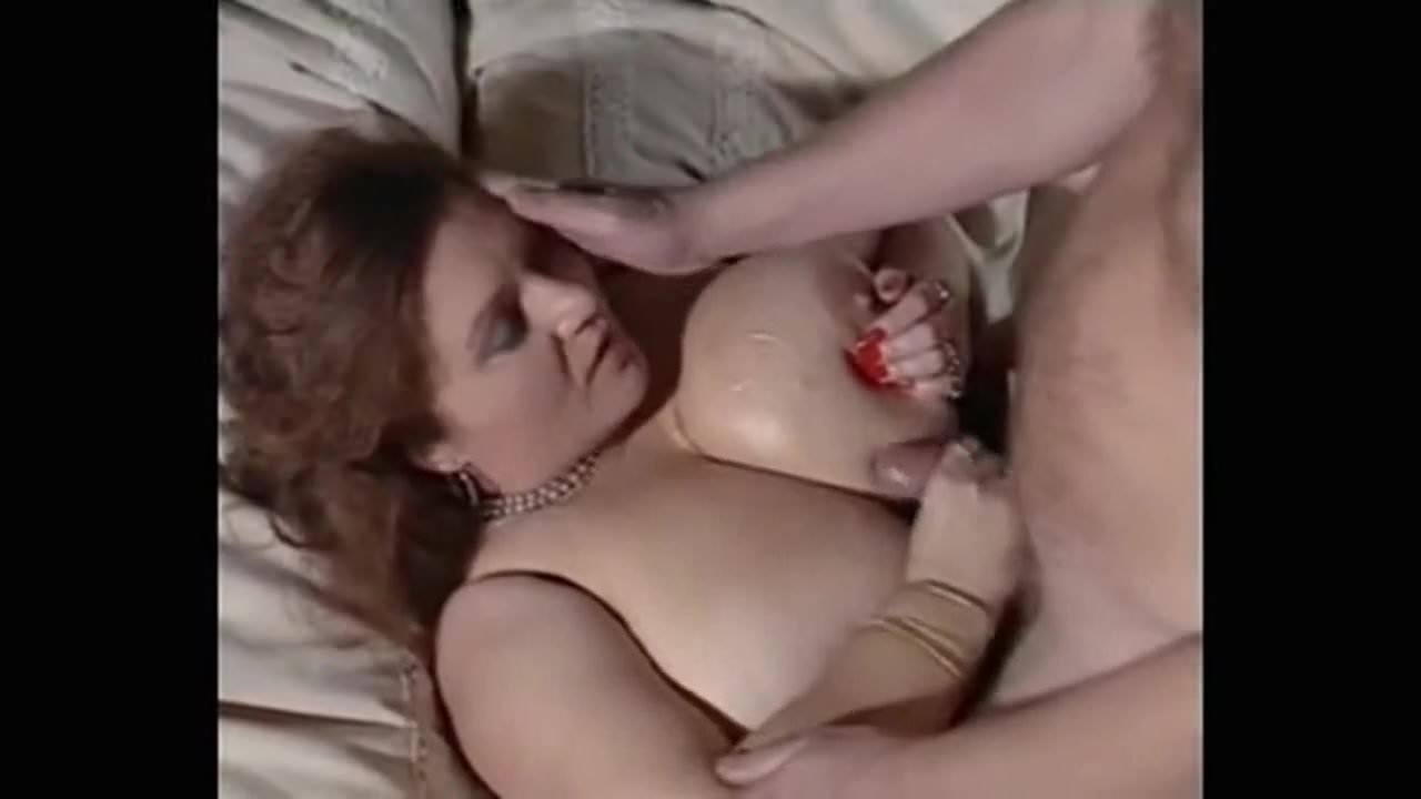 vintage mature big boobs teachers hamster