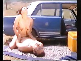 Turkish erotic public retro milf sex turk outdoor horny boob