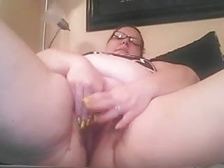 Wet cum fuck - Wet pussy for waiting for daddy to cum home and fuck her
