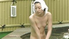 japanese onsen 6