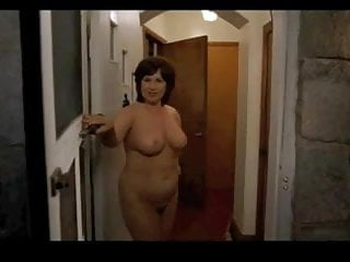 Brazilian nude movies tube My favorite nude scenes in mainstream movies part 8