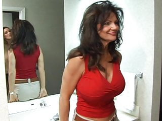 Deauxma pussy videos Autumn moon and deauxma