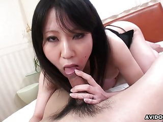 Black naked perky boobs Brunette asian with perky boobs gets fucked pov