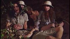 Safari Jane (1995) - Requested