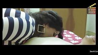 bhabhi Ko Huva Apne sasur she pyar
