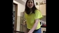 Sunny Leone Xvideo -- Sex video.mp4