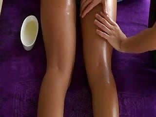 Relaxation facial massage indianapolis - Massage relax