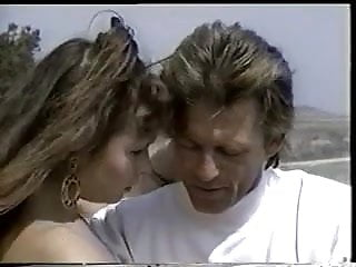Tommy lee and sex video - Vintage tamara lee and buck adams outdoor sex