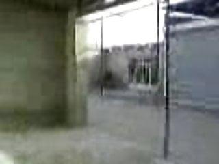 Amateur radio camp victory iraq Iraq sex