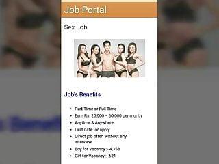 Romance adult dating service Call boy service romance