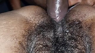 Hot Wife wants Anal Sex