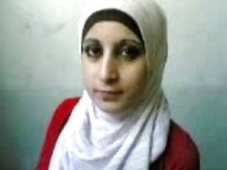 Boobs flash game Hijab arab girl boobs flash
