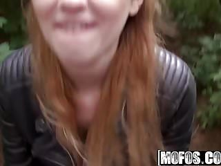 Amateur glasses pics Misha cross - misha cross gets a massive facial - public pic
