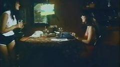 Lisa De Leeuw, Ron Jeremy - Moments Of Love(movie)