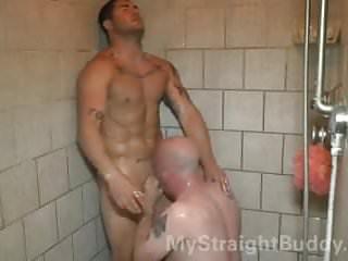 Joe Licks Nick's Dick, Gay Hunk Big Cock Porn cb: xHamster | xHamster