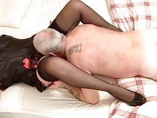 Linda cardellini lingerie Linda in black