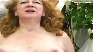 My Lovely Grannies 01 (Granny Needs a Cock 04)