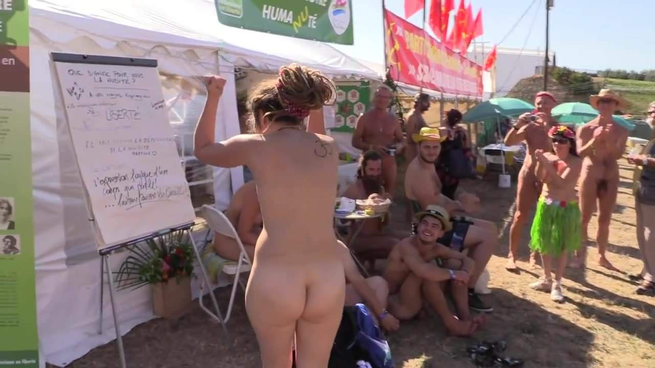 Naked french plumpers top porn photos