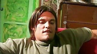 MILF Nasty Tales - (The Vintage Experience) - VOL #12