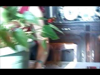 Video de cul gays - Brigitte mature boufeuse de cul sodomise