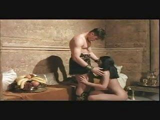Hercules movie porn Hakan serbes - hercules 1998