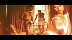 Nympho The Lust Story 2020 S01 Hindi Complete Primeflix Web
