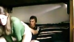 Видео с Francaise