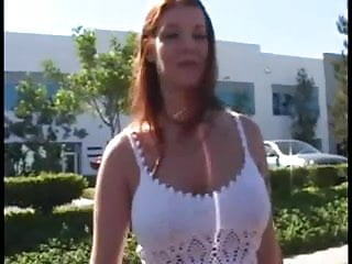 Milf cruiser tiffani - Milf cruiser -2-