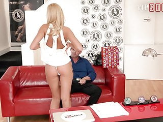 Tela tequilas ass - Vipsexvault - teen katrin tequila loves it hardcore on cam